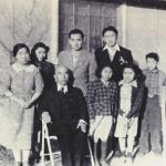 fuchigamos-family-image-1943