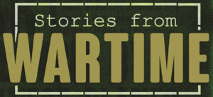 Stories from Wartime