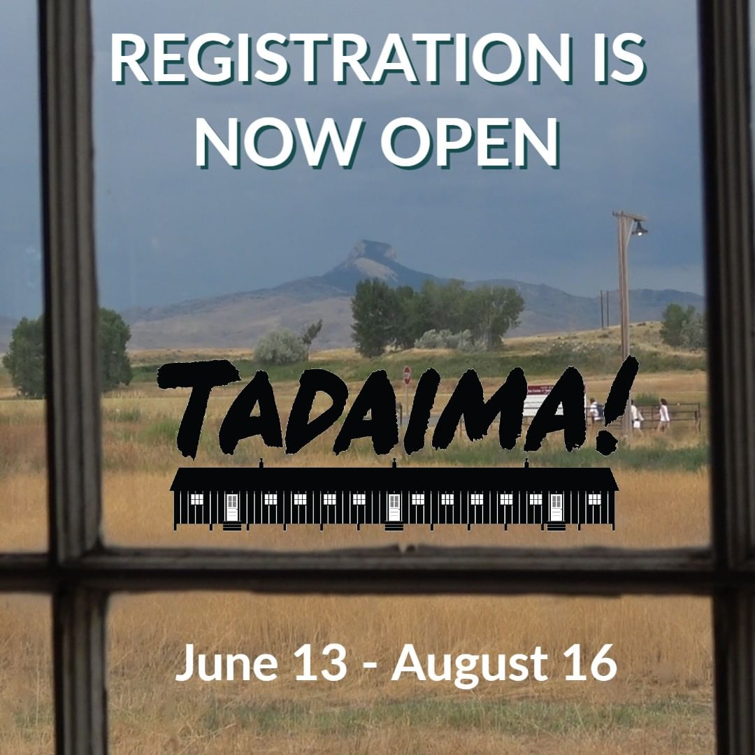 Tadaima! A Community Virtual Pilgrimage